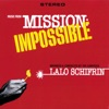 Music from Mission Impossible Original Television Soundtrack