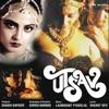 Utsav (Original Motion Picture Soundtrack) - EP