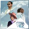 Zion & Lennox - Otra Vez (feat. J Balvin) ilustración