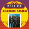 Anarchic System - Royal Summer