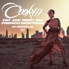 Cookin (feat. RySoValid) - Single