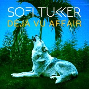 Sofi Tukker - Déjà Vu Affair