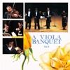 A Viola Banquet Vol.II ジャケット写真