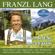Der Appenzeller Jodler - Franzl Lang