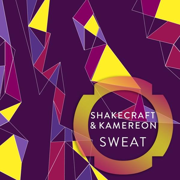 Shakecraft & Kamereon mit Sweat
