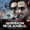 Mission Istaanbul (Original Motion Picture Soundtrack)