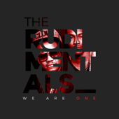 [Download] We Are One MP3