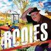 Rooies - Pap En Wyn artwork