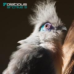 Platipus - Archive 9