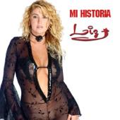 A Dormir Juntitos (feat. Eddy Herrera)