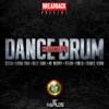 Dance Drum Riddim - Various Artists