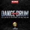 Dance Drum Riddim - Various Artists