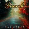 Way Maker - Sinach