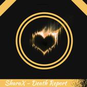 Death Report (Undertale Remix)