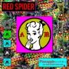 Pineapple(パイナポー) feat. APOLLO, KENTY GROSS, BES - Single ジャケット画像