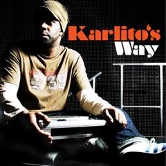 Karlito's Way