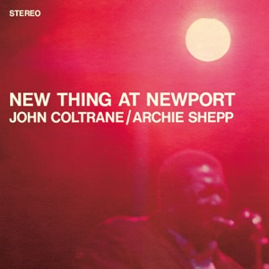 New Thing at Newport (Expanded Edition) Mp3 Download