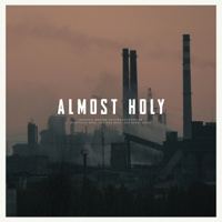 EUROPESE OMROEP | Almost Holy (Original Motion Picture Soundtrack) - Atticus Ross, Leopold Ross & Bobby Krlic