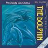 Tears of the Deep - Medwyn Goodall