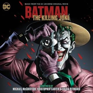 batman mask of the phantasm torrent
