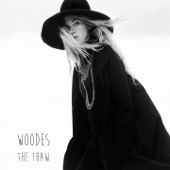 Woodes - The Thaw