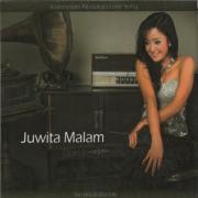 Juwita Malam - Indonesian Nostalgia Love Song (Seri Ismail Marzuki) - Dian Kusuma - Dian Kusuma