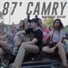 Nighttime Safari - 87' Camry