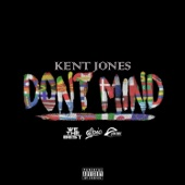 Don't Mind - Single