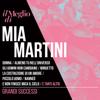 Mia Martini - Il meglio di Mia Martini - Grandi successi artwork