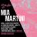 Mia Martini - Il meglio di Mia Martini - Grandi successi