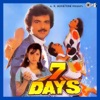 7 Days (Original Motion Picture Soundtrack)