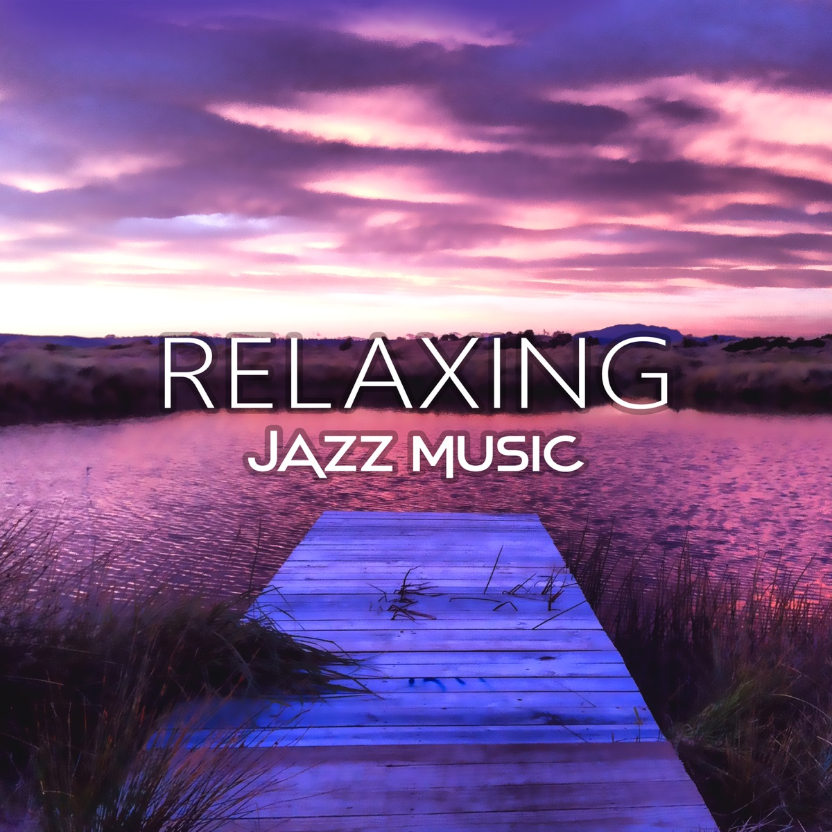 Relaxing Jazz Music: Soft Instrumental Songs, Smooth & Cool
