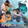 Naan Unnai Ninaithen - Tamil Romantic Music,Vol. 2