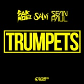 Trumpets (feat. Sean Paul) - Single