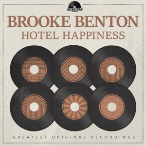 Hotel Happiness