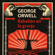 George Orwell - Rebelión en la granja [Animal Farm] (Unabridged)
