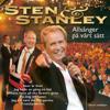 Sten & Stanley - I Can Jive bild