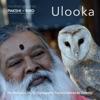 Meditation Tunes Pakshi Bird Ulooka