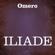 Omero - Iliade