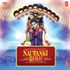 Nautanki Saala Original Motion Picture Soundtrack