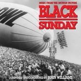 Black Sunday (Original Motion Picture Soundtrack)