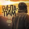 Рапапам (feat. MiyaGi & Эндшпиль) - 9 Gramm