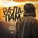 Рапапам (feat. MiyaGi & Эндшпиль) - 9 Грамм