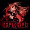 Explosive - David Garrett, Royal Philharmonic Orchestra & Franck Van der Heijden