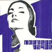 Nouvelle Vague - I Melt With You