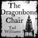 Tad Williams - The Dragonbone Chair: Memory, Sorrow & Thorn, Book 1 (Unabridged)