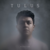 Tulus - Monokrom artwork