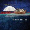 Buddy Miller - Black Muddy River (feat. Larry Campbell, Teresa Williams) artwork
