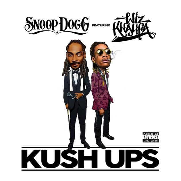Snoop Dogg discography
