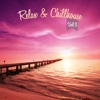 Relax & Chillhouse, Vol. 3 - Various Artists